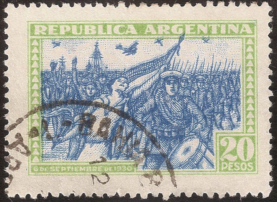 Pin En Stamps