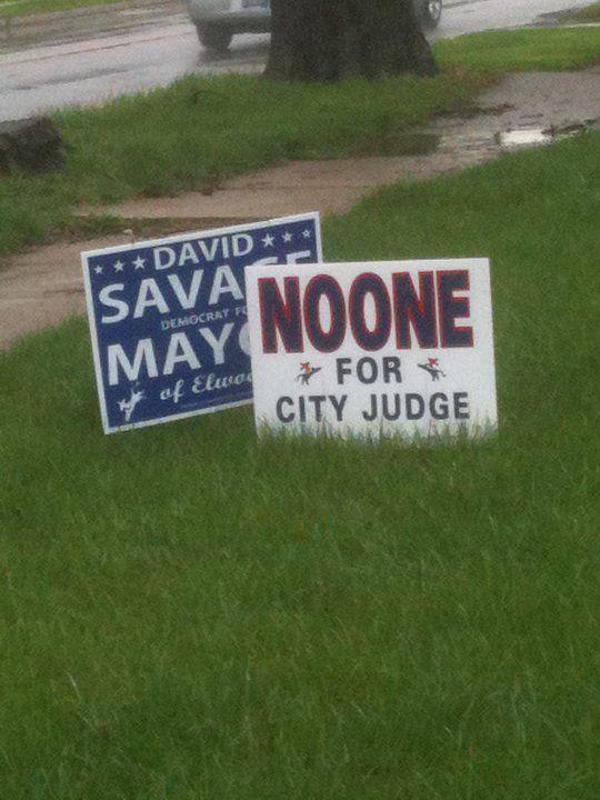 Sign Fail. That must be an easy choice.