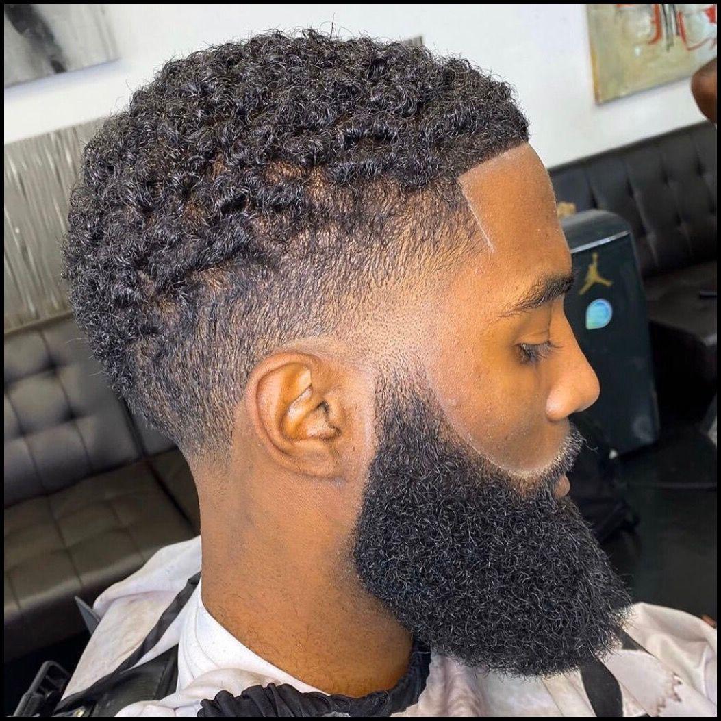 #beard #beardedmen #beardstyles #beardoil #hempoil #beardcare #beards #beardsofinstagram  #beardstylesformen #blackmenwithbeards #blackmensfashion #blackmenwithstyle #blackmen #beardgang #BGM #beardcare #mensgrooming