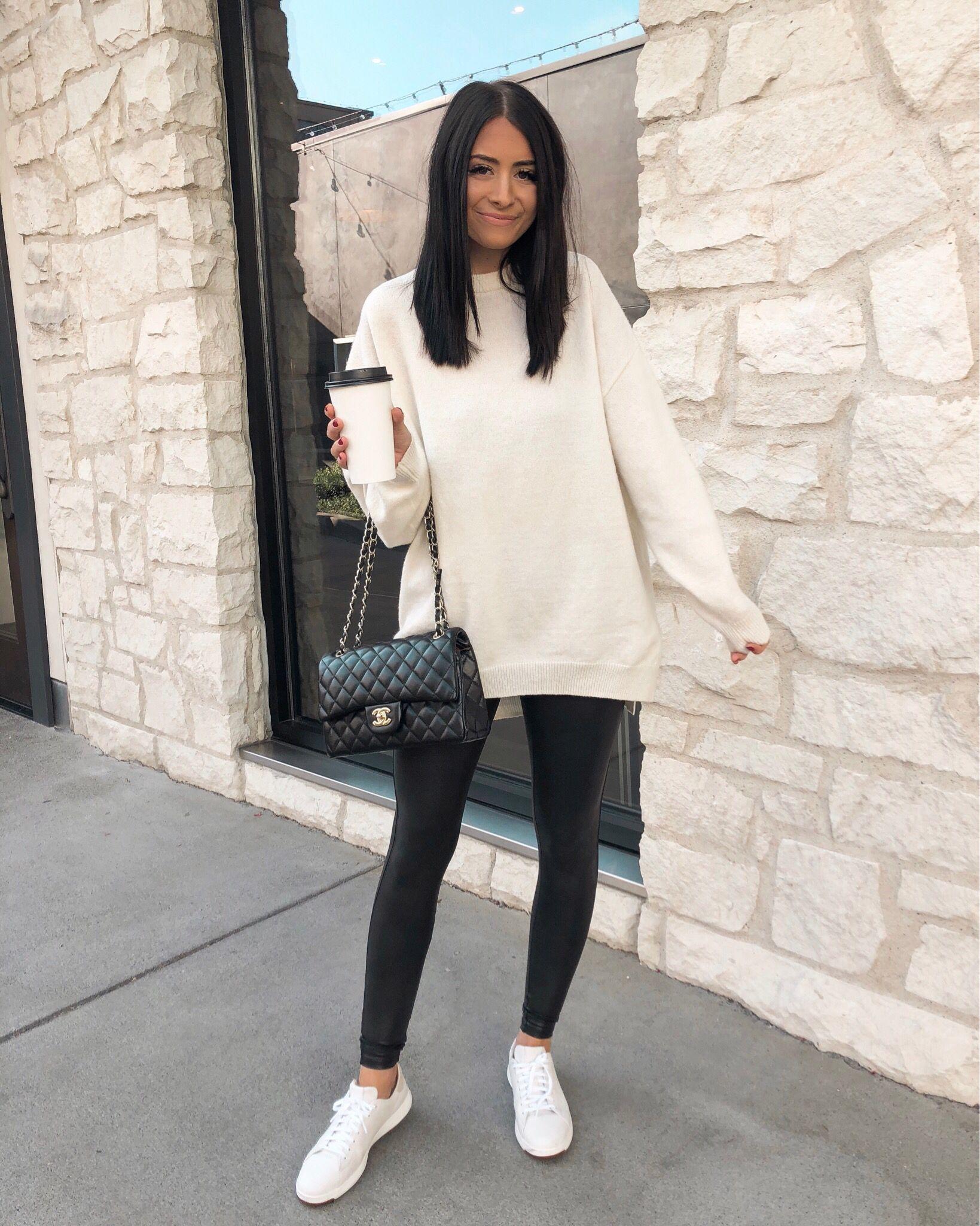Boho Winter Outfits Cute: Winter Inspo / Fall Outfits