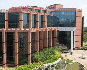 Manipal University, today, is a knowledge powerhouse and a brand name in higher education.