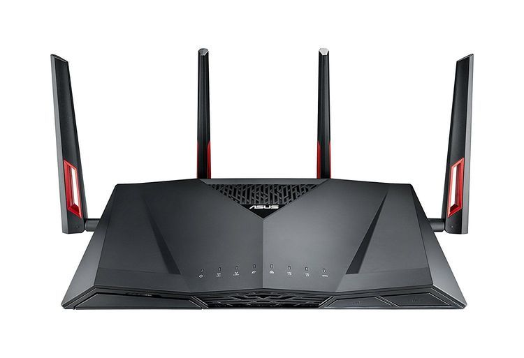 The 9 Best 802 11ac Wi Fi Wireless Routers Of 2021 Best Wifi Router Best Wireless Router Wifi Router