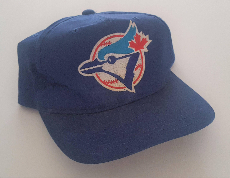 455b65aa74666 ... promo code for vintage toronto blue jays starter snapback hat mlb vtg  by streetwearandvintage on etsy