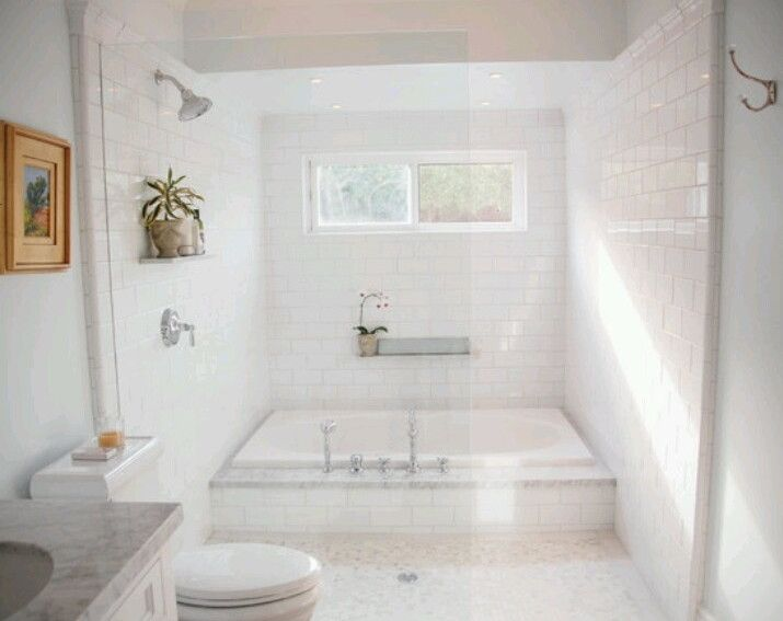 Large Bath Shower Combo Shower Tub Combination Bathroom Layout