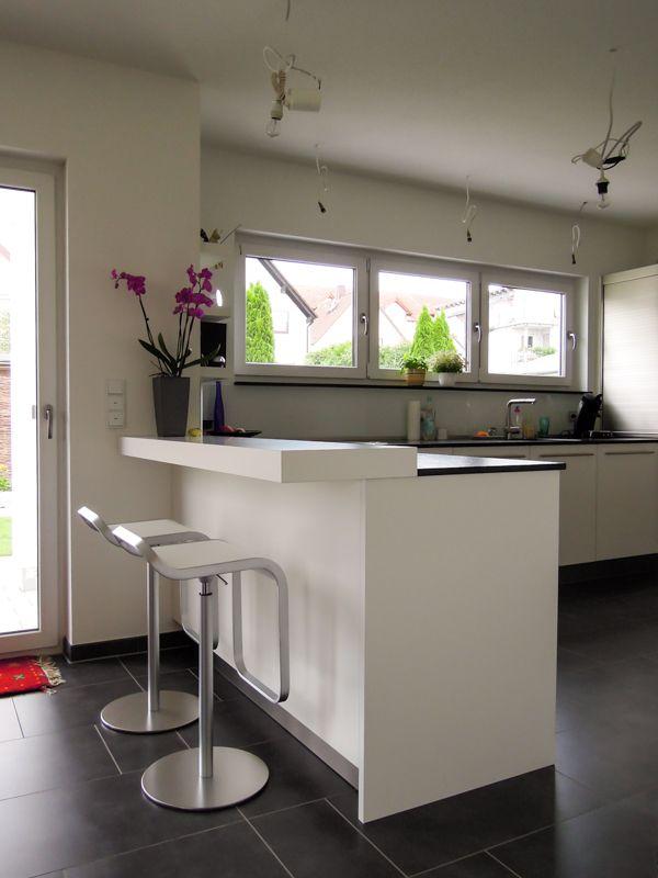 Hier finden Sie eine Auswahl von verschiedenen Lösungen - alno küchen grifflos