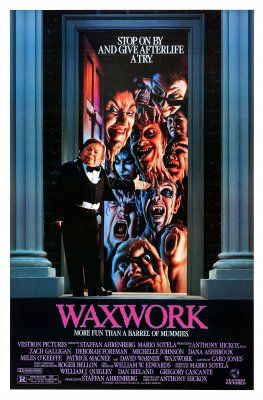 1988 films uk