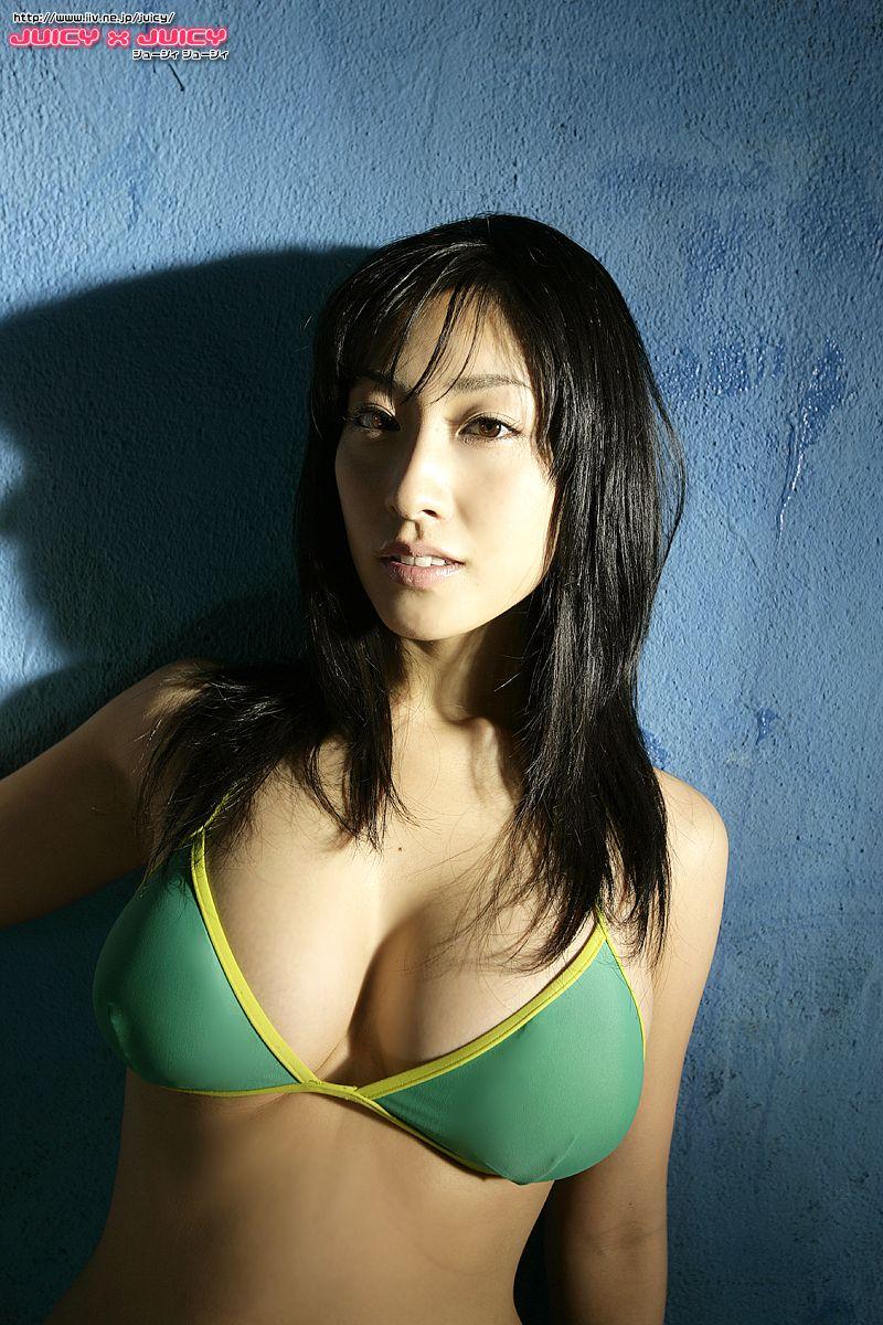 pictures Hiroko Sato