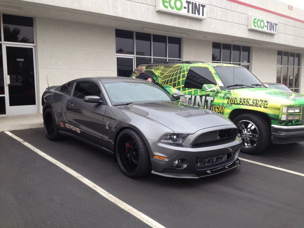 2013 Shelby GT1000   Beautiful cars   Pinterest   Shelby gt and Cars