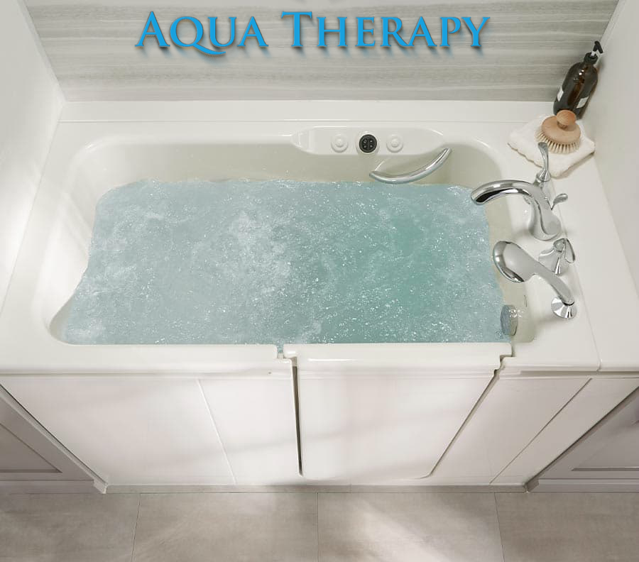 Safe Step Walk In Tubs Cost