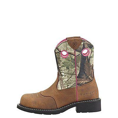 Women Steel Toe Shoes