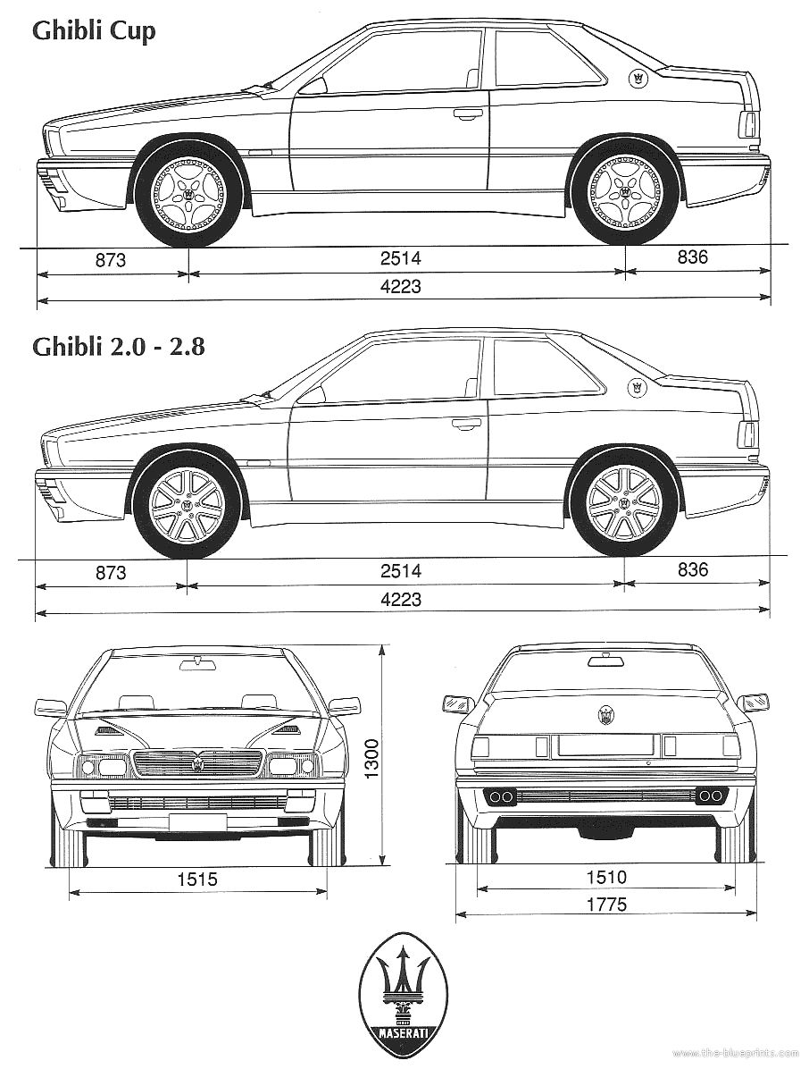 Blueprints Of Cars Drawn Ideas - Worksheet & Coloring Pages