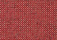 Clarke & Clarke -  Casanova Fabrics - Scarlet available at Bryella. Call 01226 767124 for a competitive price.