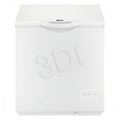 Chest freezer ZANUSSI Avanti ZFC 21400WA (795mm / 86 …