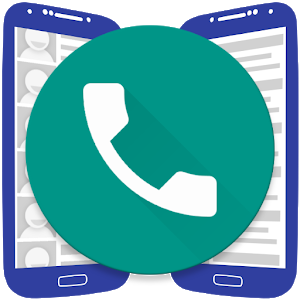 In this get contact list details Android Studio