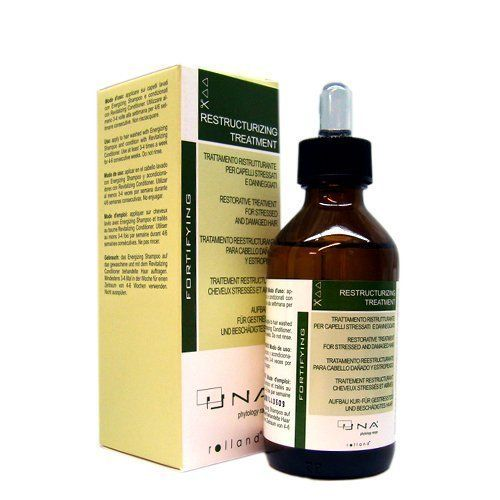 UNA Restructurizing Treatment 3.17oz/ 90ml *** Read more reviews of the product by visiting the link on the image.