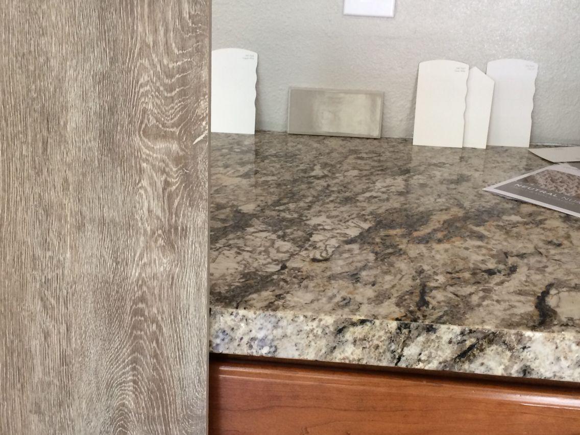 Amarillo desert granite wood plank floor tile walker zanger wood plank floor tile walker zanger statale tile in paglia bm doublecrazyfo Image collections