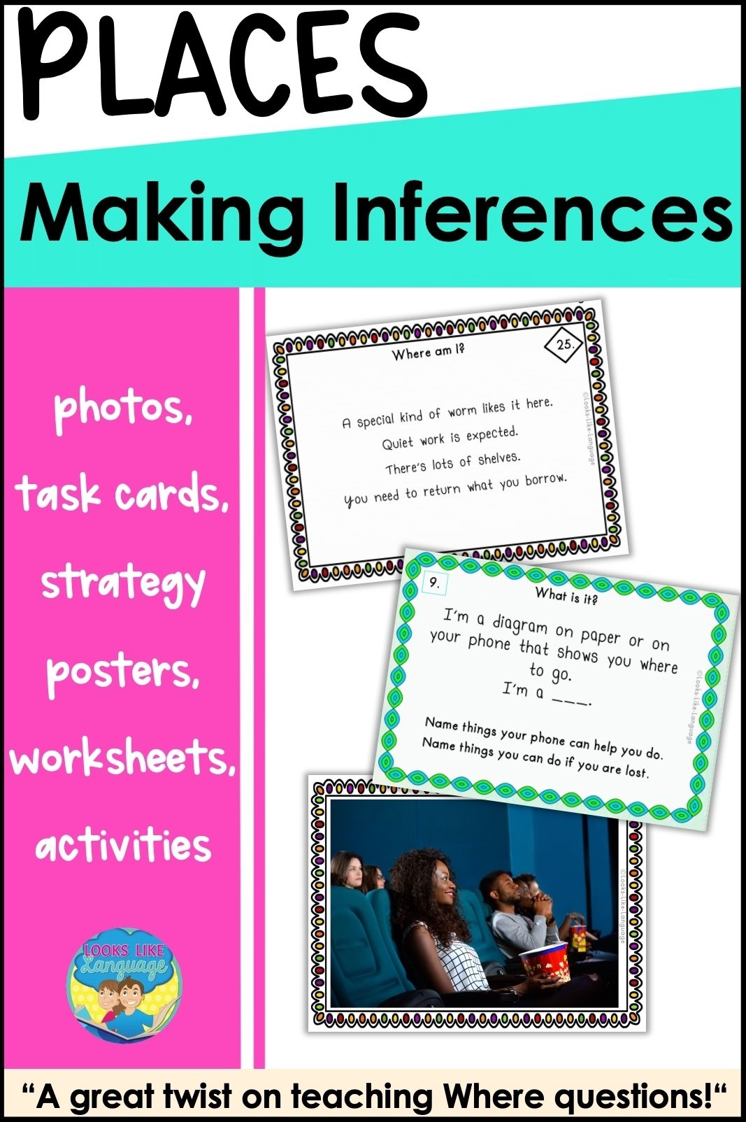 Pin On Speech Amp Sped Tips Ideas And Activities
