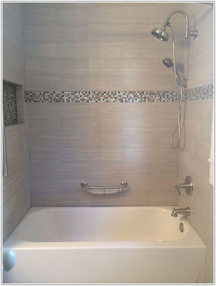 Best Decorative Bathroom Tile Ideas Colorful Tiled Bathrooms