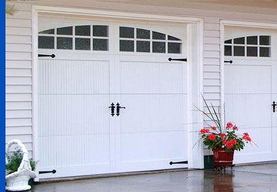 Possible Garage Doors Modern Garage Doors Garage Doors Garage Door Design