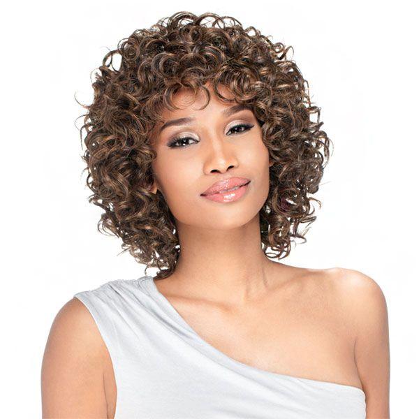 Sensationnel 100 remi human hair select peruvian oprah 3pcs my sensationnel 100 remi human hair select peruvian oprah 3pcs pmusecretfo Choice Image