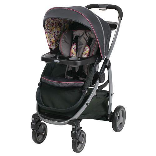 Graco Modes Stroller Claudia Graco Babies Quot R Quot Us