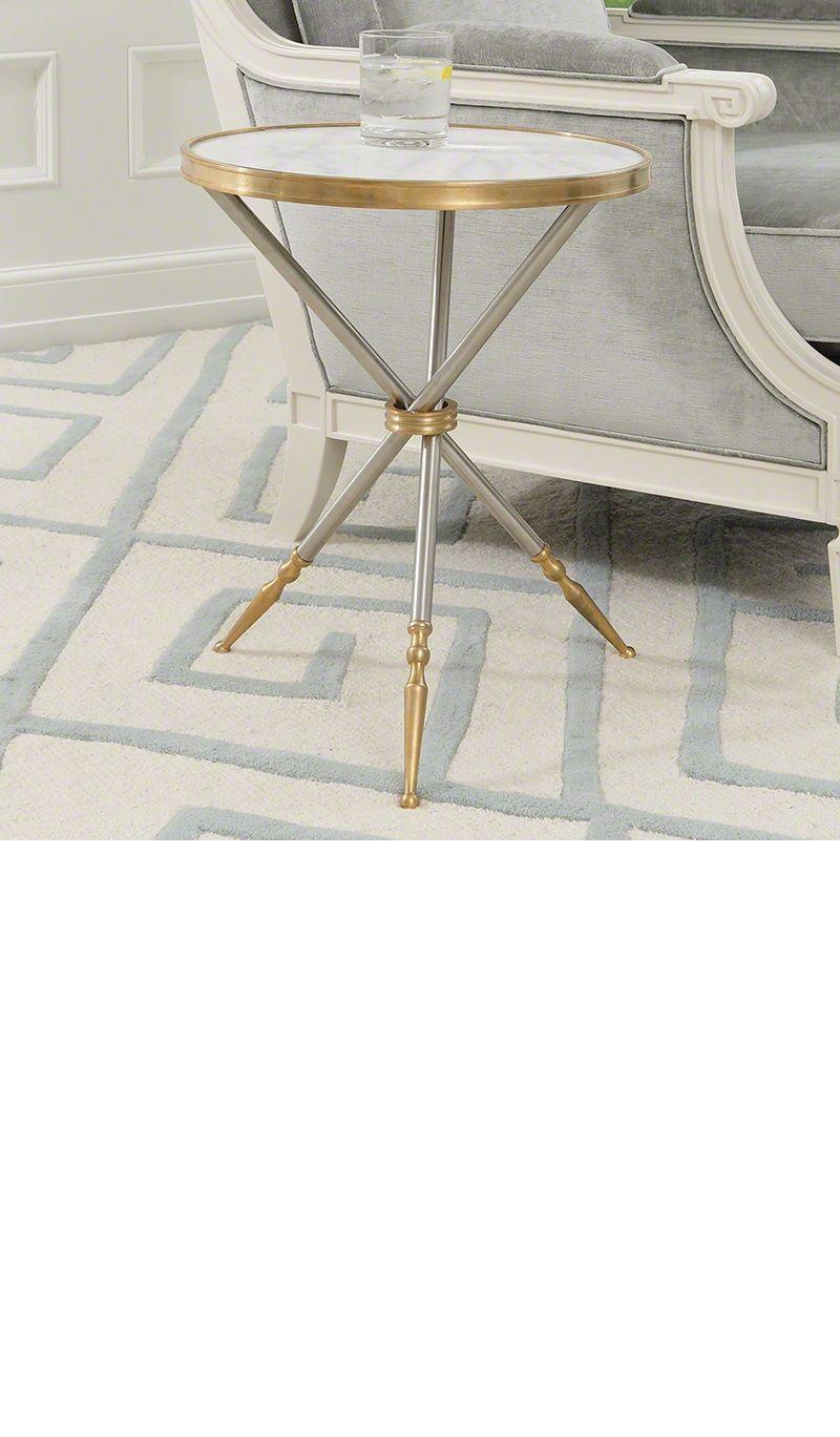 Luxury Lighting, Luxury Furniture, Luxury Home Decor,   Global ...