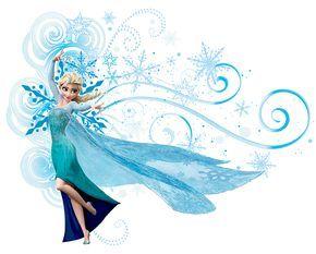 7 Frozen Google Zoeken Disney Frozen Elsa Frozen Frozen Christmas