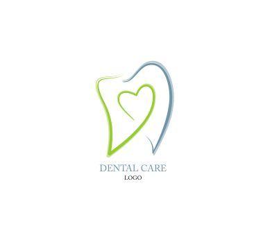 Image Result For Dentist Logo Inspiration