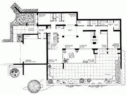 Image result for 1500 square foot passive solar house plans