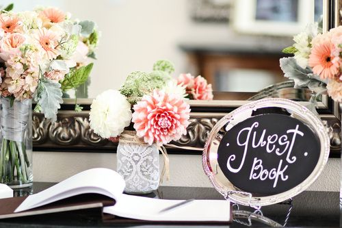 Building Your Wedding Guest List  Guest List Wedding And Bridal
