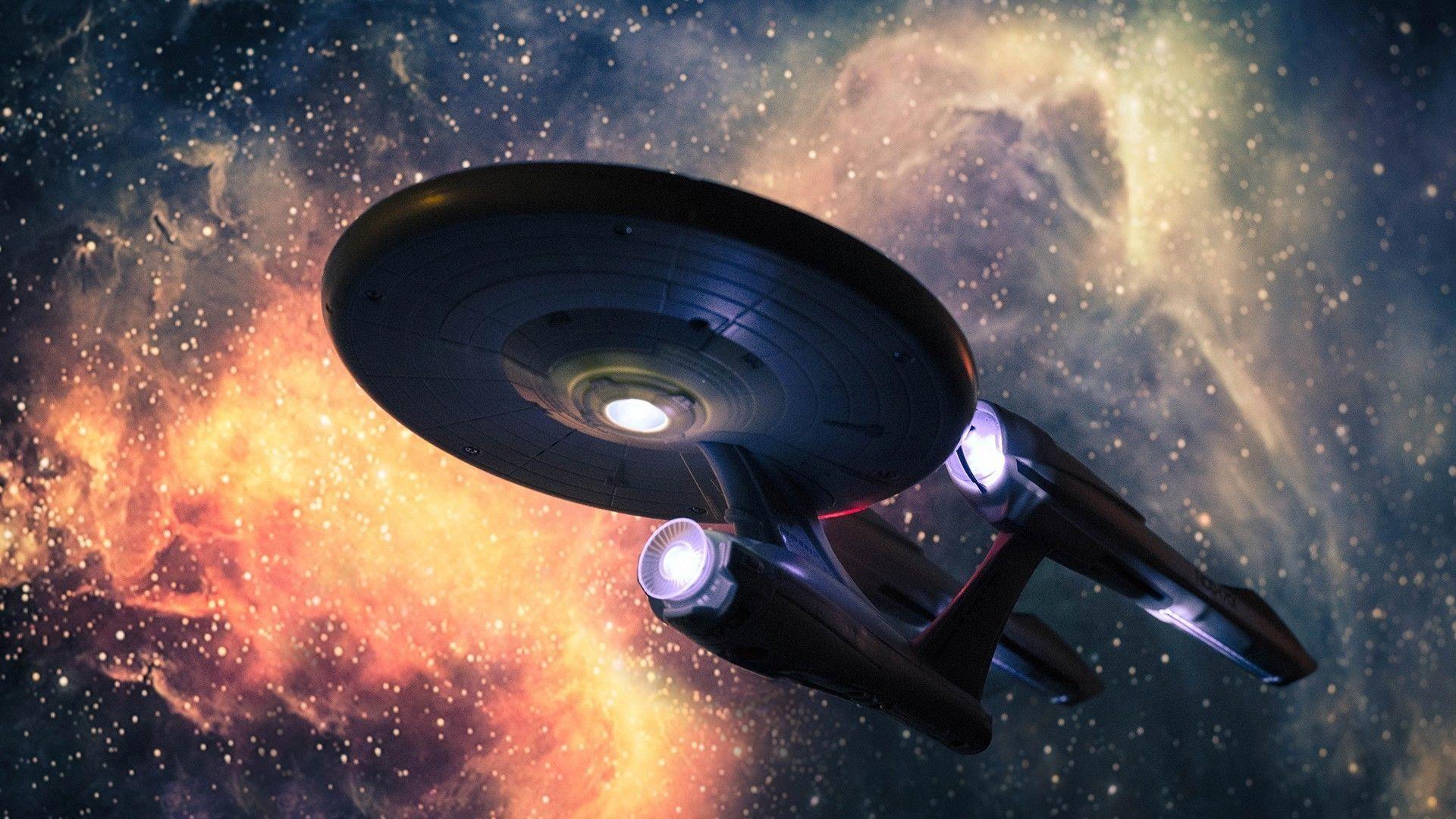 Free Download Star Trek Uss Enterprise Wallpaper 1920x1080 For Android Tablet 4k In 2020 Uss Enterprise Star Trek Uss Enterprise Star Trek Books