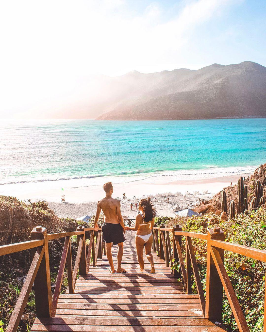 Pin De Milada Em Love Em 2020 Arraial Do Cabo Pontal Do Atalaia