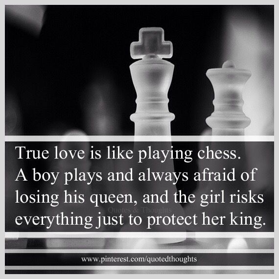 Pin By PrincessxLea ™ On Love Pinterest Quotes Love Quotes And Custom King And Queen Love Quotes