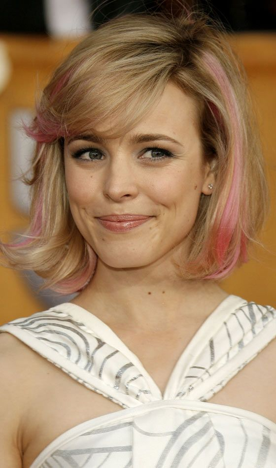 10 Stunning Feathered Bob Hairstyles To Inspire You Hair