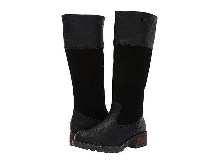 Shop The Latest Selection Of Sale Rieker Men Shoes Sandals