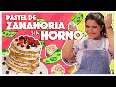 Photo of Pay de queso y piña, ¡sin horno!