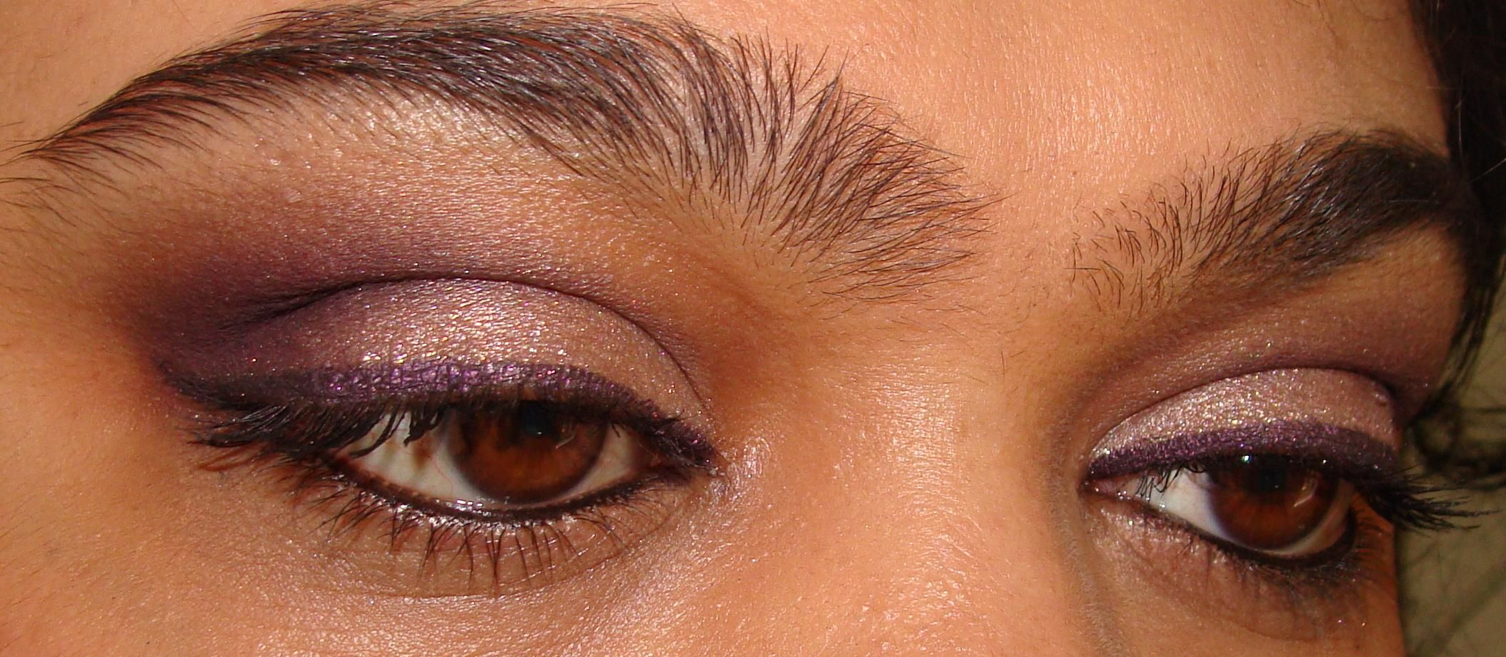 MAC fig http://www.indyabeauty.com/2011/10/macup-look-fig-1-and-crosswires/