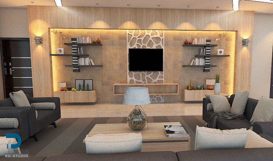 View 03 Tv Lounge Design And Idea Is Presented By One Of The Pakistan S Designer And Interior This Design Is Very Simple Tv Lounge Design Lounge Lounge Decor Pakistani drawing room decoration images