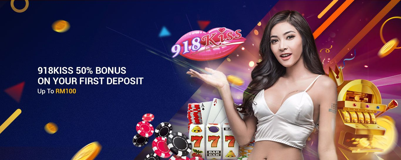 best online casino highest payout