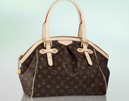 68dfc62acd1c Louis Vuitton Tivoli Bag Reference Guide – Spotted Fashion