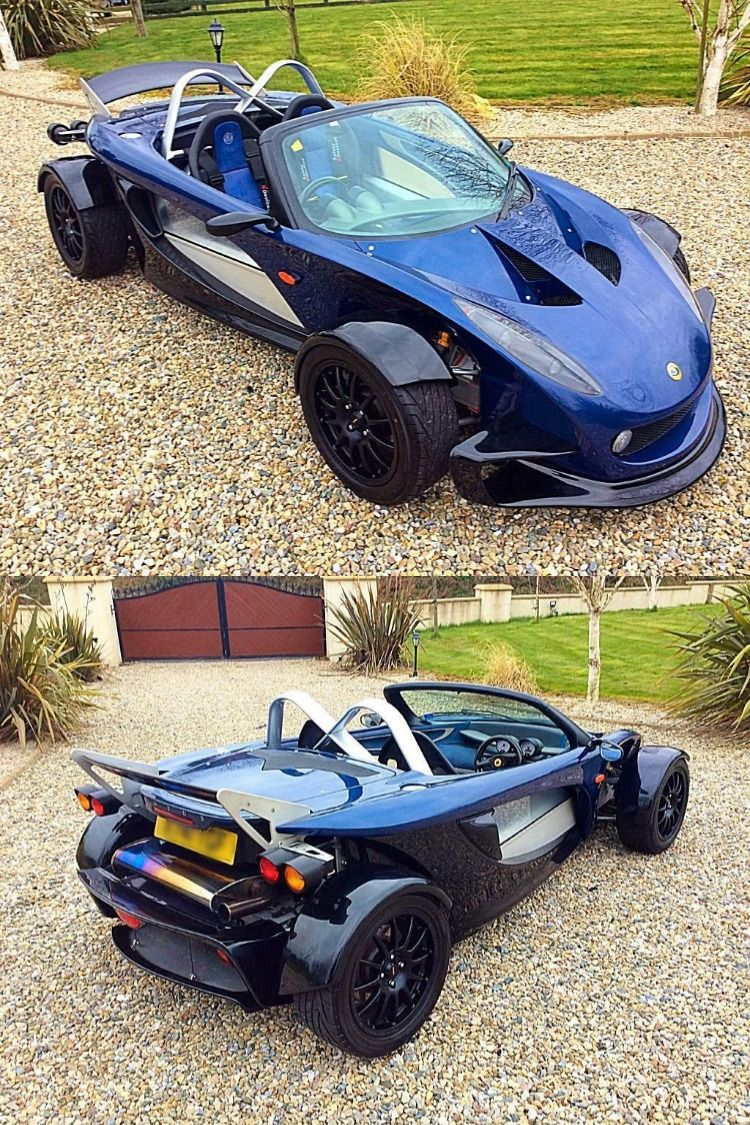 Lotus 340r In 2020 Car Low Sports Car Cars For Sale