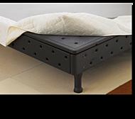 Bed Modular Base Bed Frame Mattress Sleep Number Bed Frame