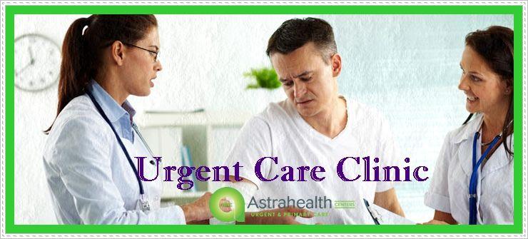 Rochester Urgent Care Near Me / Urgent Clinics Medical ...