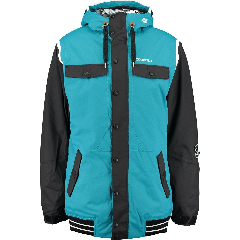 Womens ski jacket tk maxx