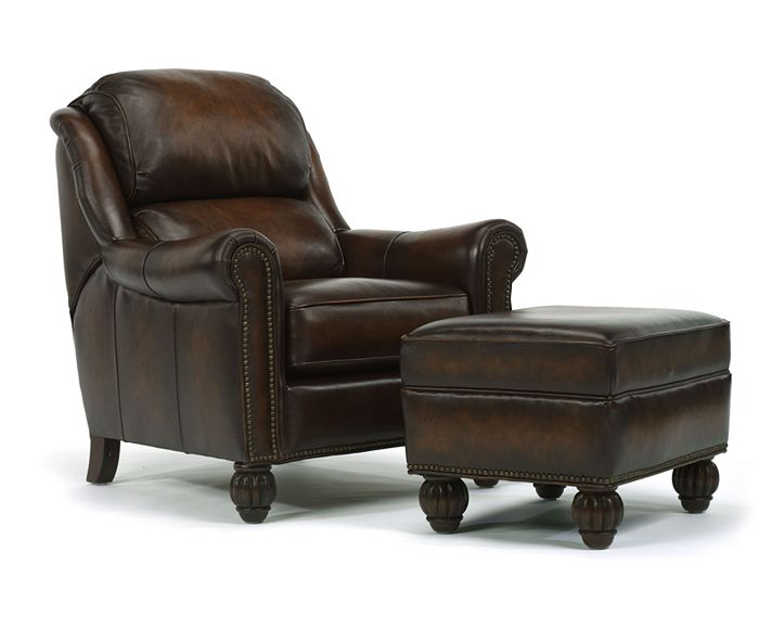 Sofa Mart  Furniture and Home Design in Houston Austin San Antonio Bryan