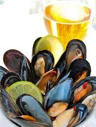 Risultati immagini per birra e cibo