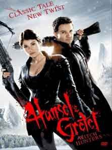 the bounty hunter (2010) tamil dubbed