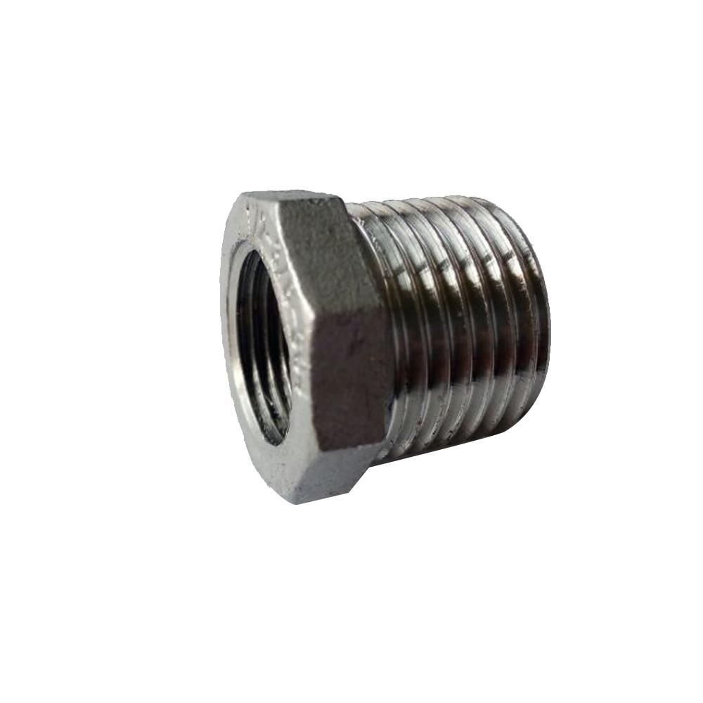 Pin On Hardware