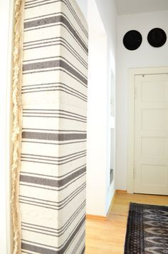 make it boho diy katzen kletterwand ikea hack katzen pinterest katzen kletterwand. Black Bedroom Furniture Sets. Home Design Ideas
