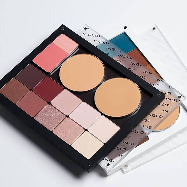 Freedom system flexi palette is a perfect way to express yourself freedom system flexi palette is a perfect way to express yourself in makeup face powderfreedom solutioingenieria Images